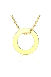 6th_borough_boutique-engraved-circular-necklace-yellow-531fcffd_s.jpg