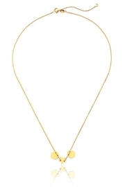 6th_borough_boutique-gold-galaxy-necklace-yellow-4a9f78bf_s.jpg