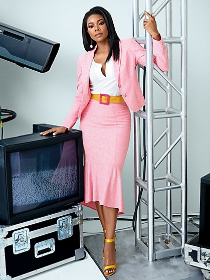 7th-Avenue-Pink-Two-Button-Jacket-City-Stretch-Linen-Flex_01044716_595.jpg