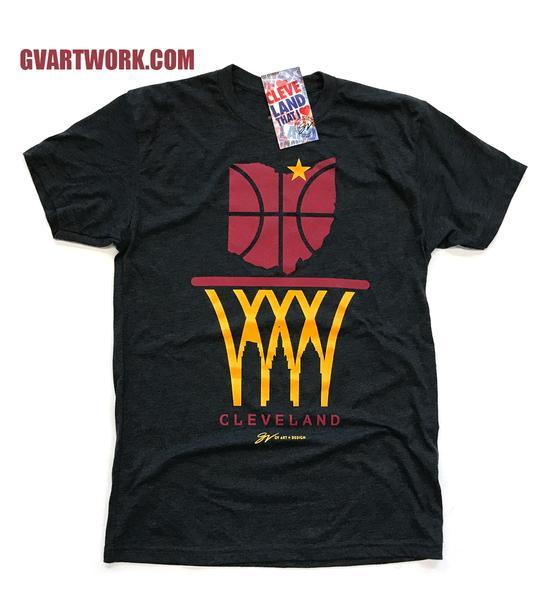 ClevelandNetSkylineTshirt_grande.jpg