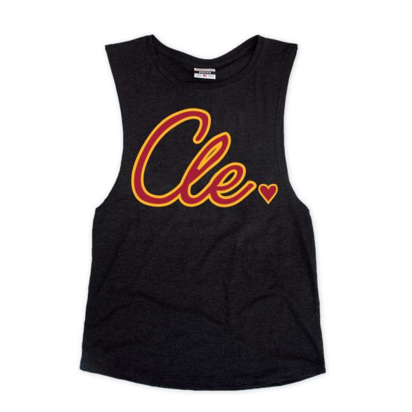 CLEHeart_Black_Muscle-600x600.jpg