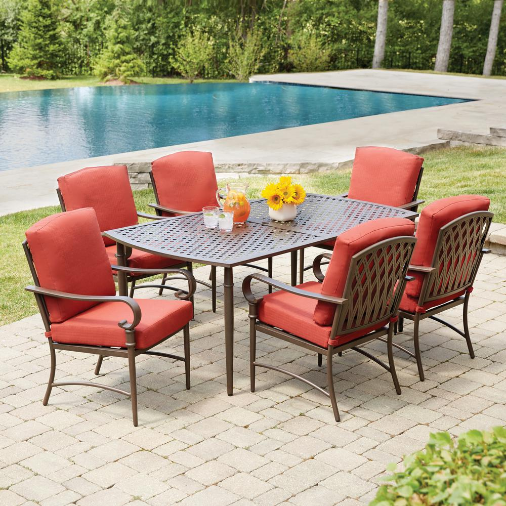 Similar Outdoor Dining. Table