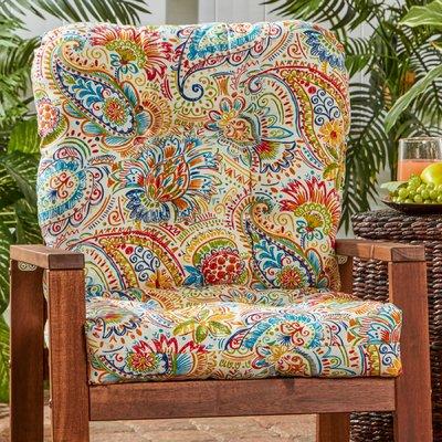 Outdoor+Lounge+Chair+Cushion.jpg