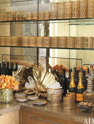 61e4185df0e6b2069c74a58b86a4b1d2--new-york-apartments-glass-collection.jpg