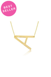 6th_borough_boutique-gold-initial-necklace-5-yellow-74bcd037_s.jpg