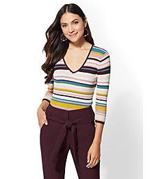 7th-Avenue-Stripe-V-Neck-Sweater_02986168_180.jpg