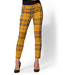 The-Audrey-Ankle-Pant-Gold-Plaid_03480145_066.jpg