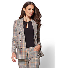 7th-Avenue-Gold-Plaid-Double-Breasted-Jacket_02214879_066.jpg
