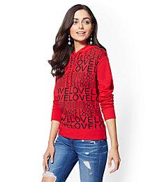 Soho-Street-Red-Love-Hooded-Sweatshirt_02526519_214.jpg