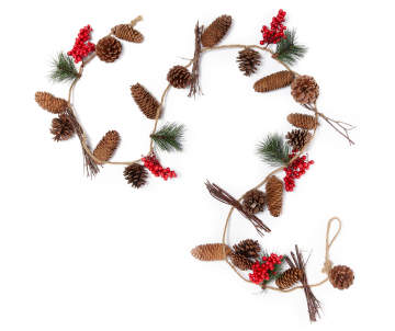Pinecones+Berries+and+Twig+Rope+Garland+6+feet+silo+front.jpeg