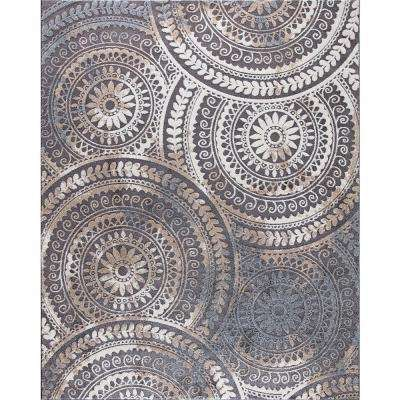 gray-home-decorators-collection-area-rugs-25367-64_400_compressed.jpg