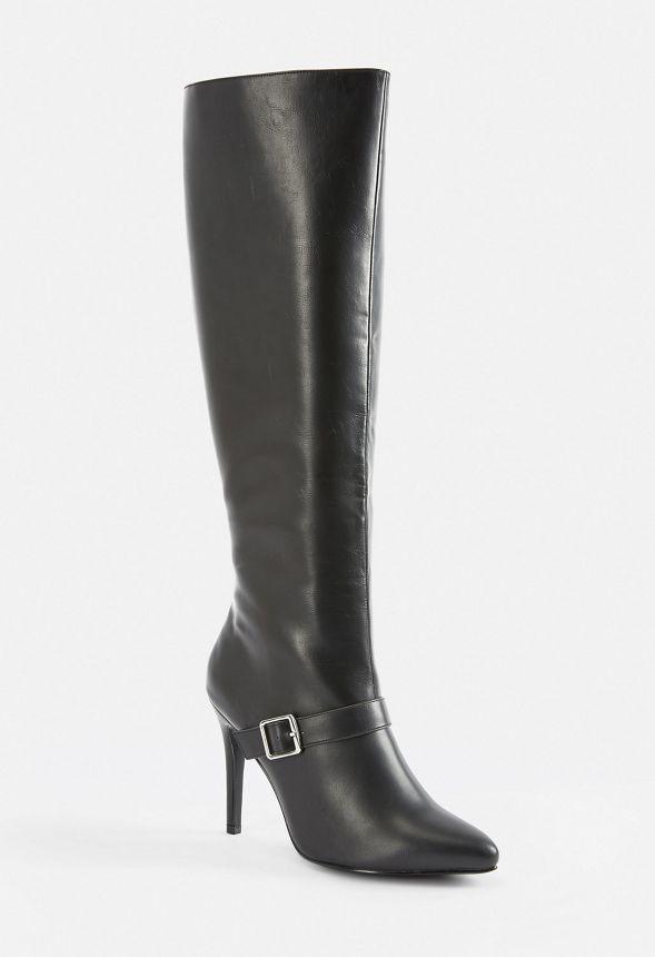 Olivia Boot