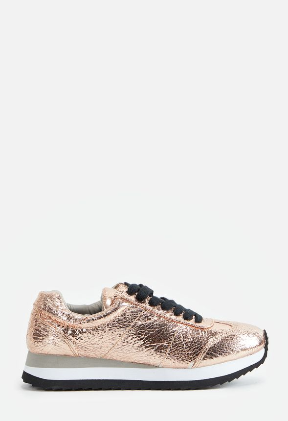 Ginny Sneaker