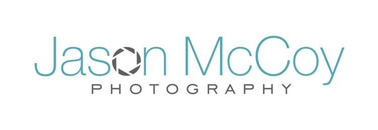 Jason McCoy Photography - Chicago Photographer
