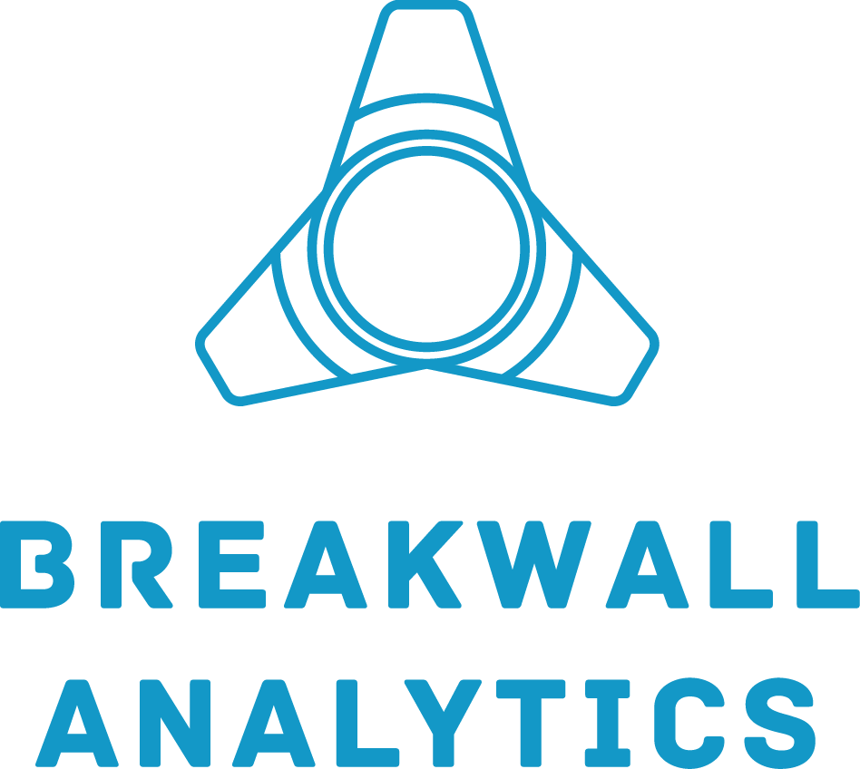 Breakwall Analytics