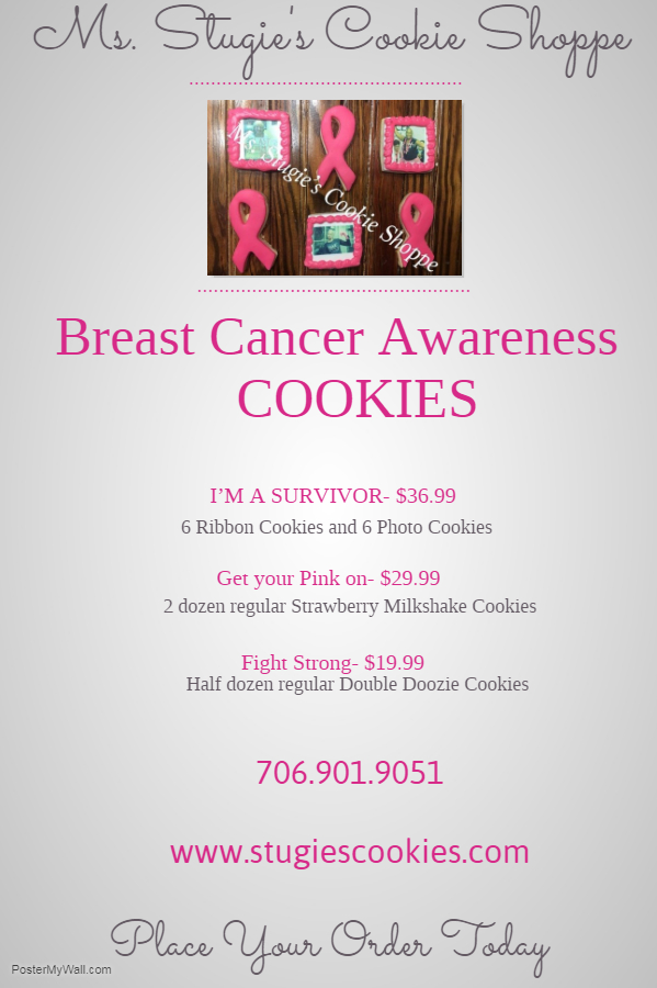 Copy of Breast Cancer Poster Template - Made with PosterMyWall.jpg