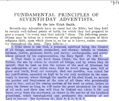 - http://documents.adventistarchives.org/Yearbooks/YB1914.pdf