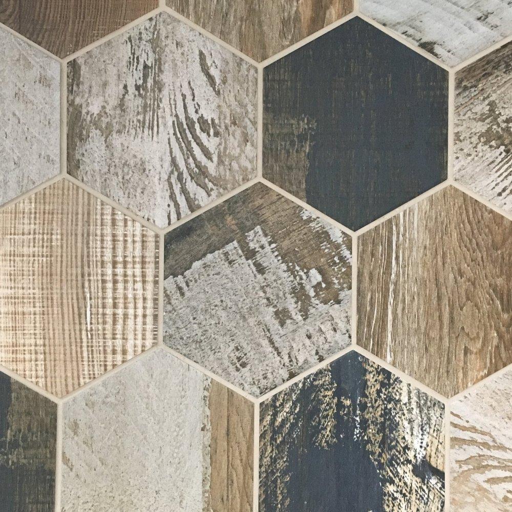 Somer Tile