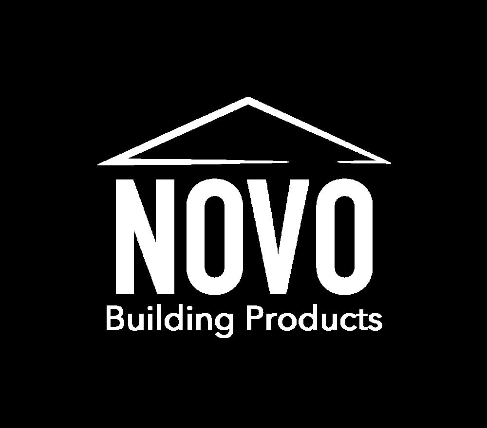 Novo_Logo_White.png