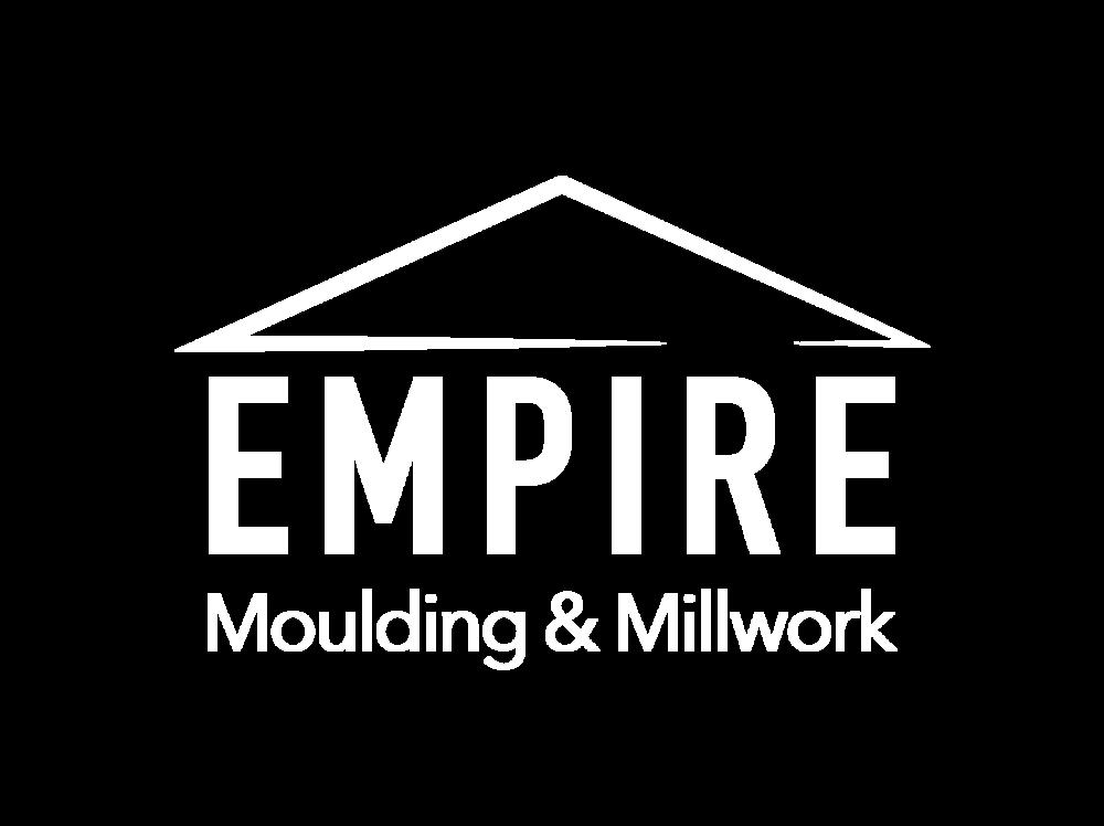 Empire_Logo_White.png
