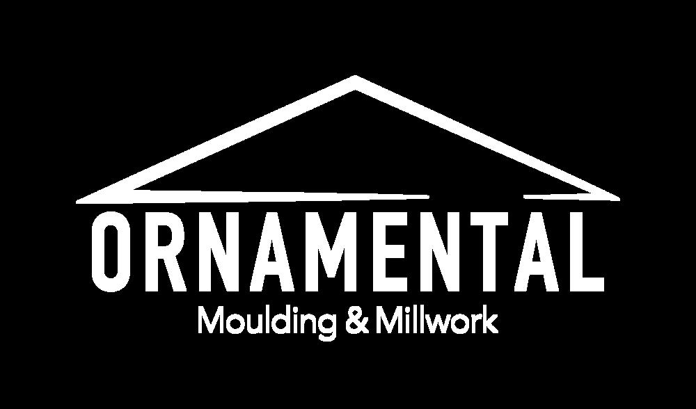 Ornamental_Logo_White.png
