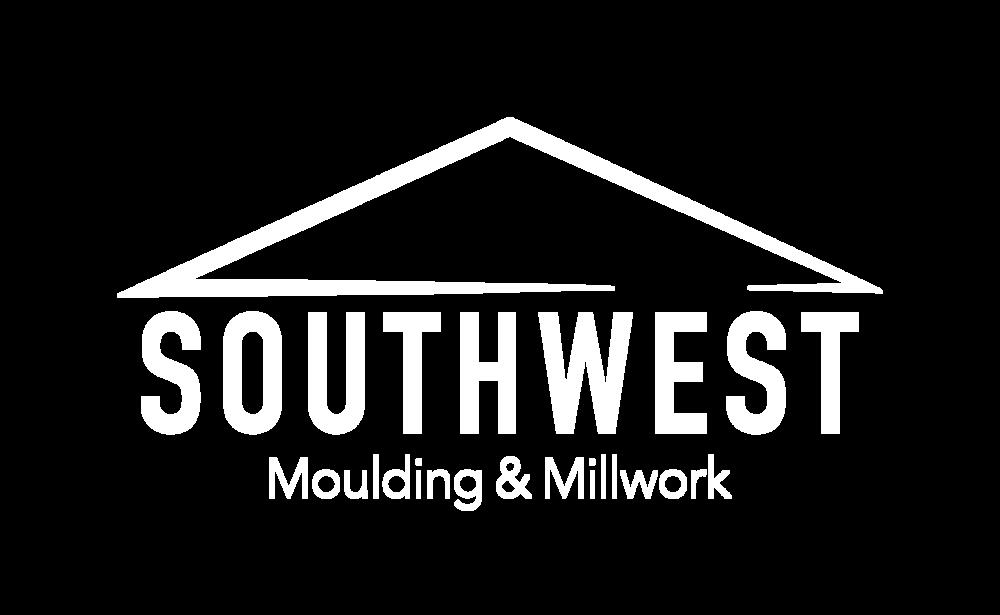 Southwest_Logo_White.png