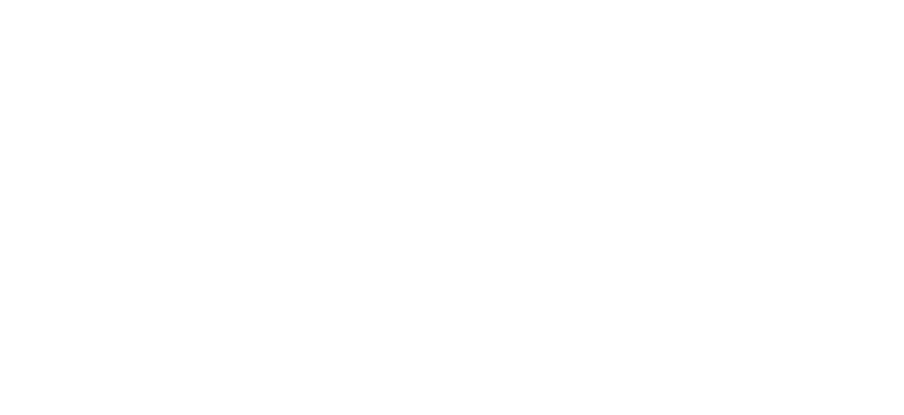 lowes_logo_white.png