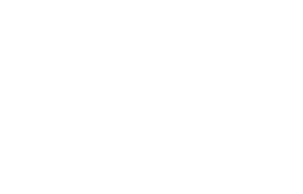 Werrell-Woodworks_Logo-White.png