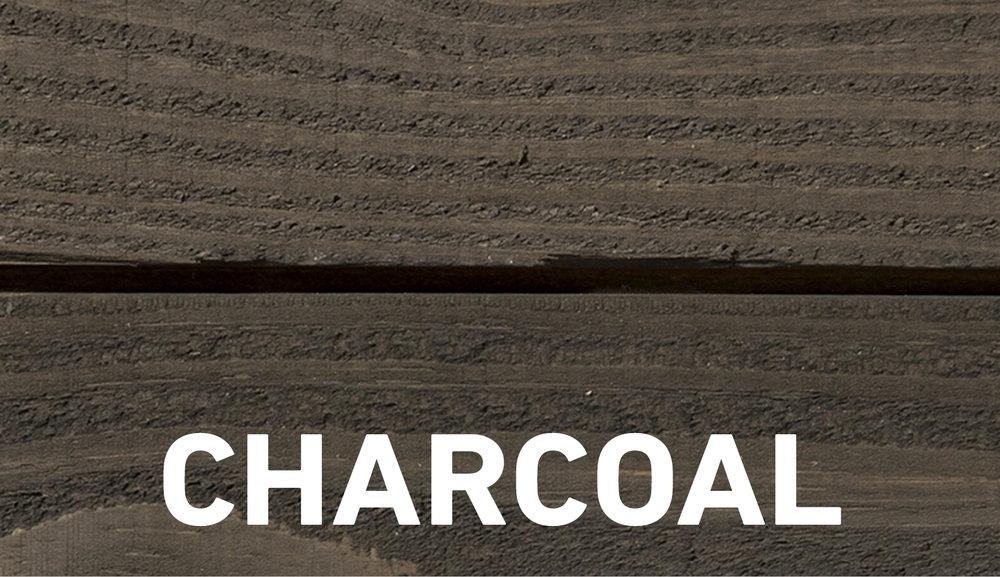 Swatch-W-Name_Charcoal.jpg