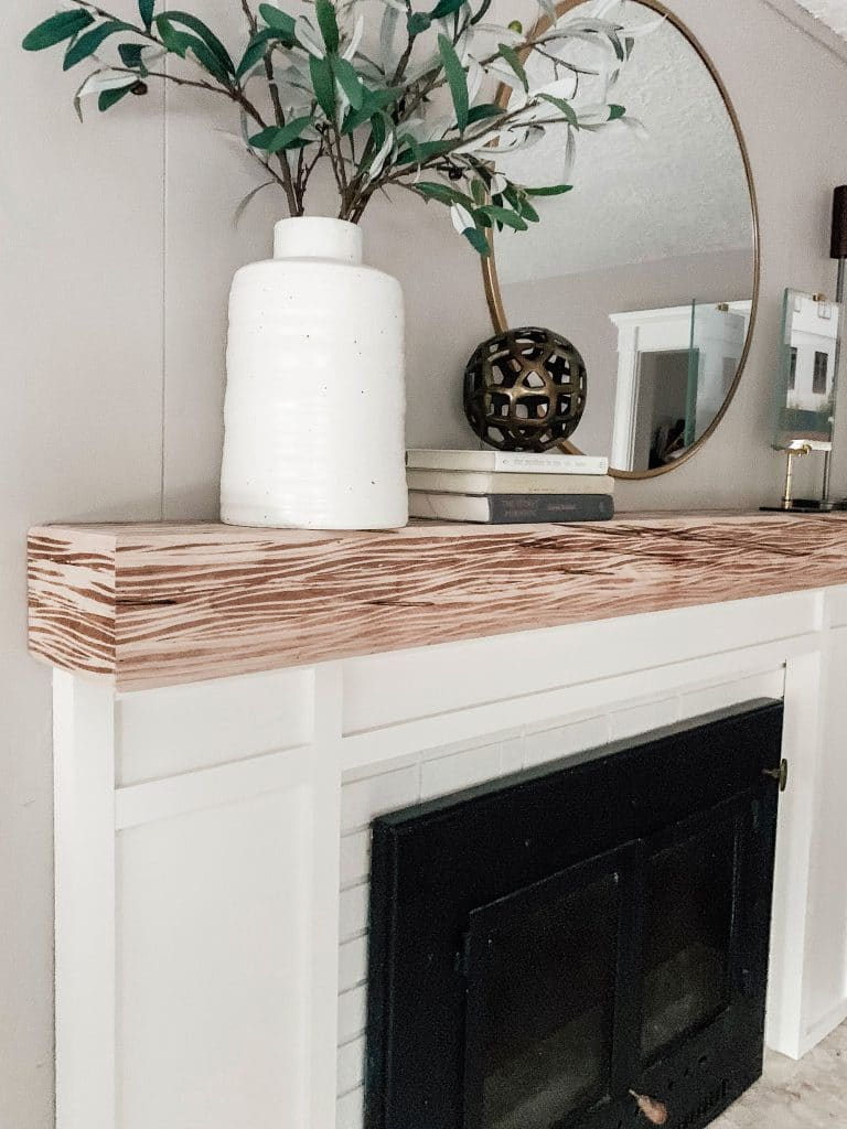 Love-The-Room_Ornamental-Moulding_Mantel-Shelf_Rustic-Ambrosia-Maple-Fireplace-Transformation-After-2-768x1024.jpg