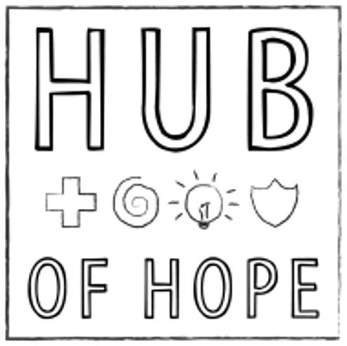 Hub of Hope logo 2.png