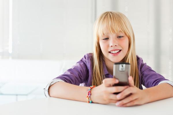 child on a phone.jpg