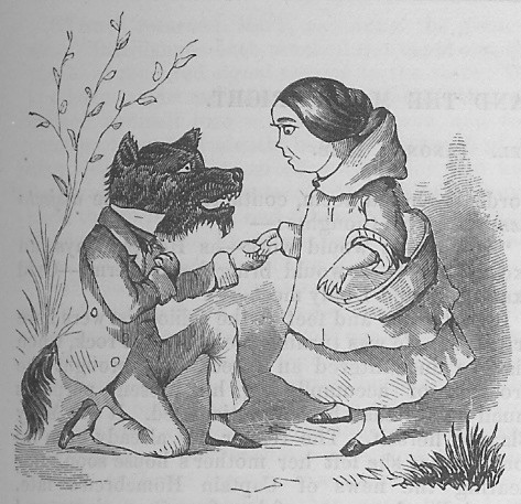 girl and wolf.jpg
