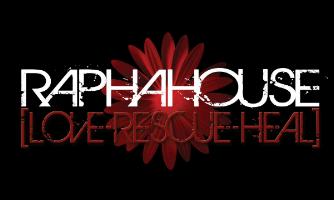 Rapha-logo.png
