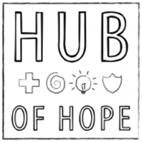 Hub of Hope logo 2.png
