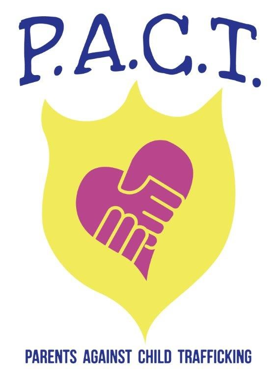 PACT full logo.jpg
