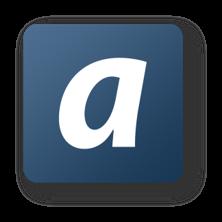 askfm logo.png