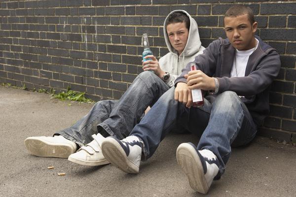 boys drinking.jpg