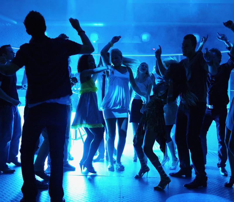 teen party.jpg