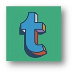 TUMBLR USE.jpg