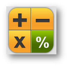 Calculator percentage sign icon.JPG.png