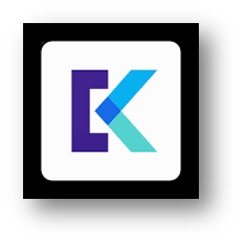 keep safe icon.png