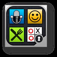 Best Secrets Folder icon.png