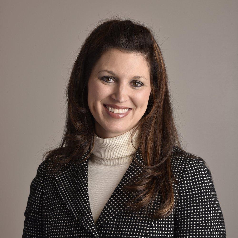 Laura Ledbetter