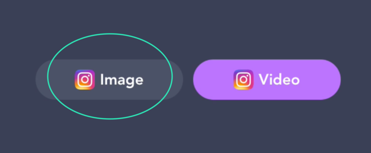 insta-image.png