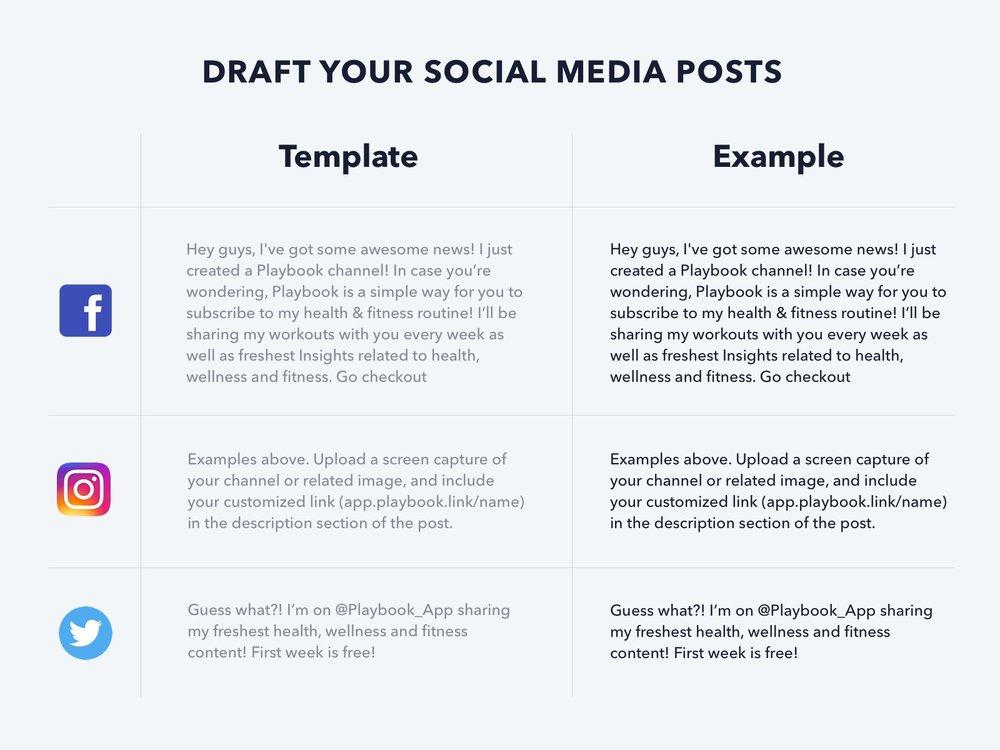 social-media-draft.jpg