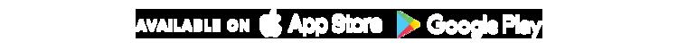 app-store.png