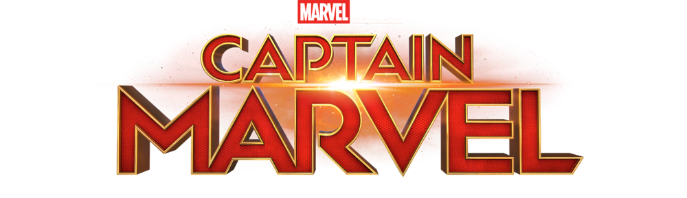 captain-marvel-logo2.png
