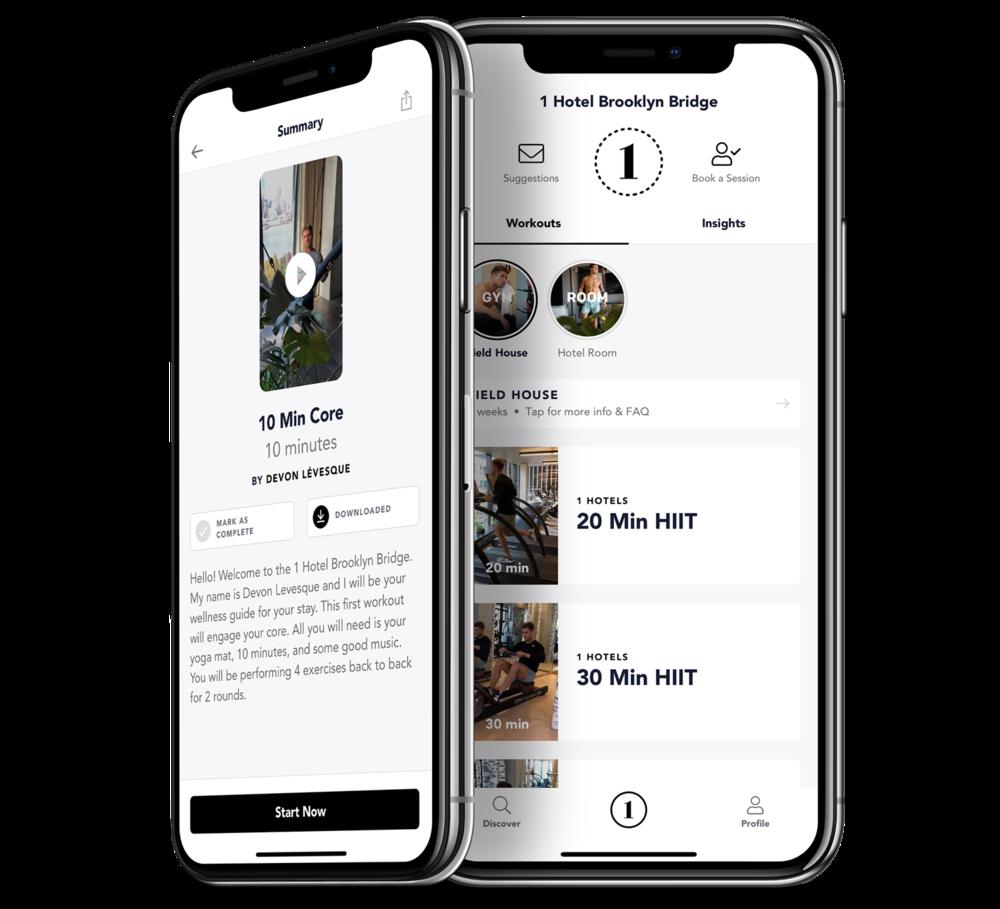 1hotels-app.jpg