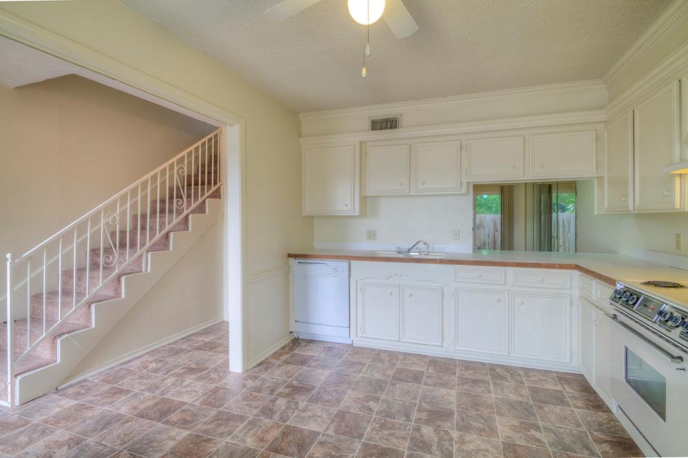 Kitchen - stairway.png